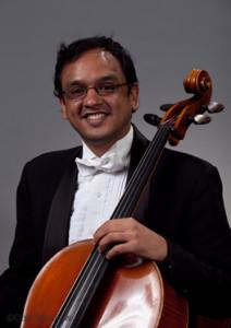Daniel-Pereira
