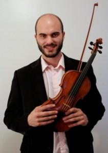 Julian Machala