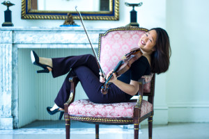 Katharina Kang