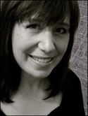 Elizabeth DeMio